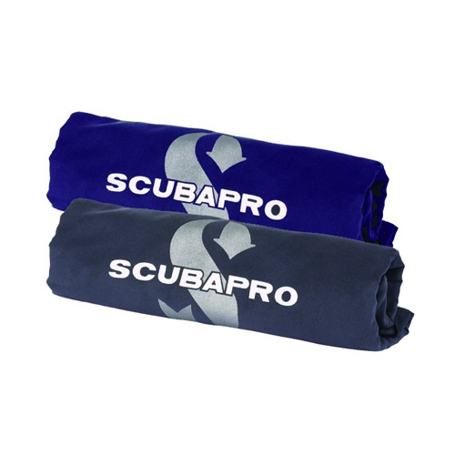펀다이버몰[스쿠버프로/SCUBAPRO] 극세사 타올 / MICROFIBER TOWEL(*)SCUBAPRO[PRODUCT_SEARCH_KEYWORD]