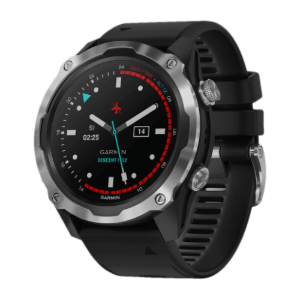 펀다이버몰[가민/GARMIN] Descent MK2  가민컴퓨터 Descent MK2 스테인레스(*) [CURRENT_CATE_NAME](*) [PRODUCT_SEARCH_KEYWORD]