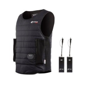 펀다이버몰[텍라인/TECLINE] 발열조끼 벤처40 / Heating Vest Benture40(*) [CURRENT_CATE_NAME](*) [PRODUCT_SEARCH_KEYWORD]