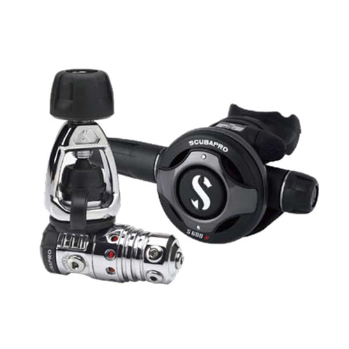 펀다이버몰[스쿠버프로/SCUBAPRO] MK25 EVO M / S600 M(*)SCUBAPRO[PRODUCT_SEARCH_KEYWORD]