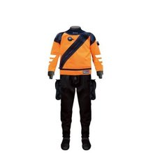 펀다이버몰[걸/GULL] 텍 레스큐 드라이슈트 / TEC RESCUE DRYSUIT(*)GULL[PRODUCT_SEARCH_KEYWORD]