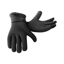 펀다이버몰[포세이돈/POSEIDON] 블랙라인 5mm장갑 / BLACKLINE 5mm GLOVE(*)POSEIDON[PRODUCT_SEARCH_KEYWORD]