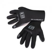 펀다이버몰[케이공일/K01] 케이01 K01 장갑 5/4mm / K01 GLOVE 5/4mm(*)K01[PRODUCT_SEARCH_KEYWORD]
