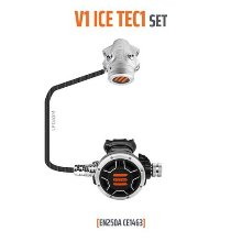 펀다이버몰[텍라인/TECLINE] V1 요크 TEC1 세트 / V1 YOKE TEC1  SET(*)TECLINE[PRODUCT_SEARCH_KEYWORD]